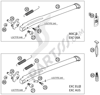 Ktm Motorcycle Models Triumph Motorcycles Wiring Diagram