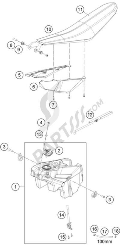 Ktm 350 Freeride Wiring Diagram
