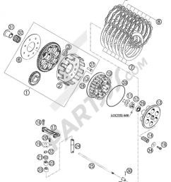 ktm 625 wiring diagram [ 1000 x 1173 Pixel ]