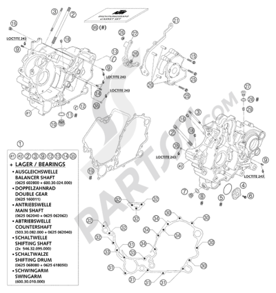 Yamaha V Star 950 Wiring Diagram Yamaha V Star 950 Tires