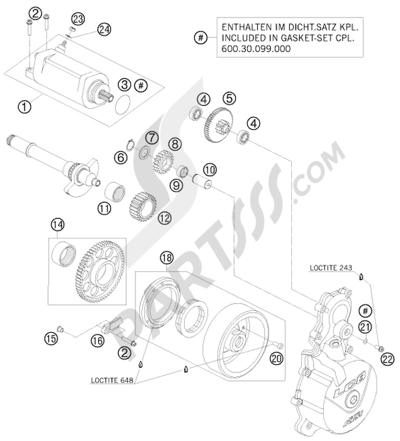 Electrolux Epic 6500 Sr Wiring Diagram