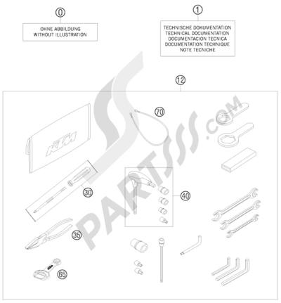 Bmw Secondary Air Valve EGR Valve Wiring Diagram ~ Odicis