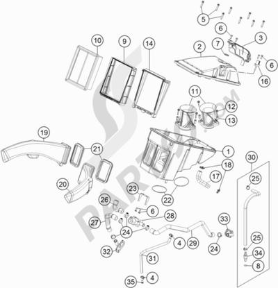 Water Filter Ss Valve Water Filter Piping Wiring Diagram