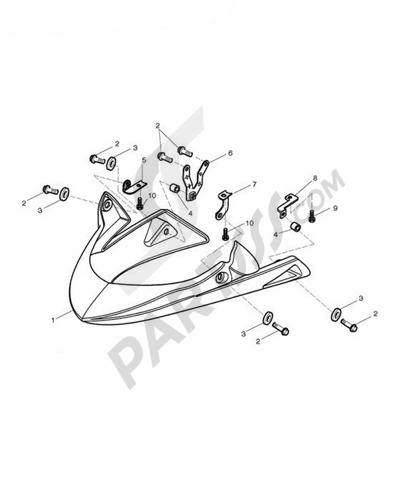 Engine Cylinder Liners Engine Piston Skirt Wiring Diagram