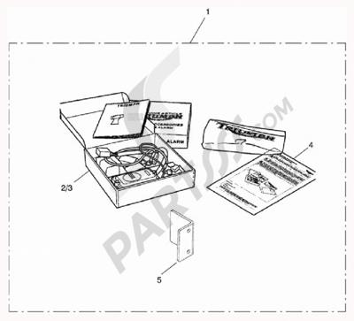 Vespa Engine Cover Bayliner Engine Cover Wiring Diagram
