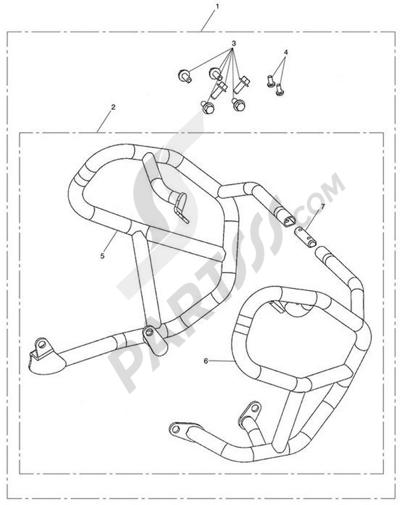 triumph tiger 955i wiring diagram