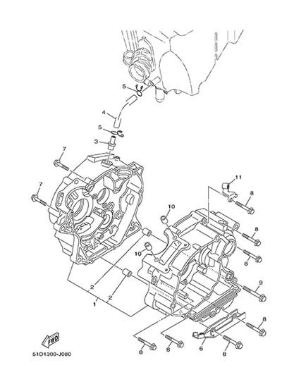 Modified Toyotum Tazz Interior Dashboard