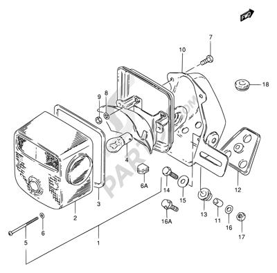 2 Cylinder Motorcycle Tachometer 2 Cylinder Tach Digital
