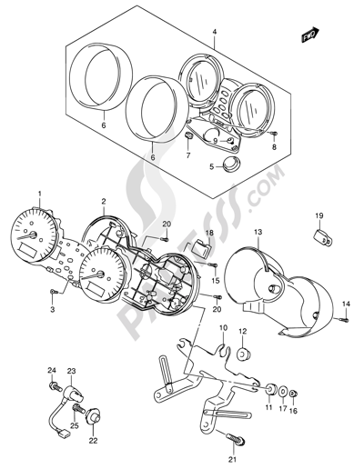 1999 VOLVO C70 REPAIR MANUAL PDF - Auto Electrical Wiring ...
