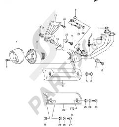 suzuki an650 wiring diagram wiring diagramssuzuki an650 wiring diagram wiring library suzuki burgman 650 electrical diagram [ 1000 x 1153 Pixel ]