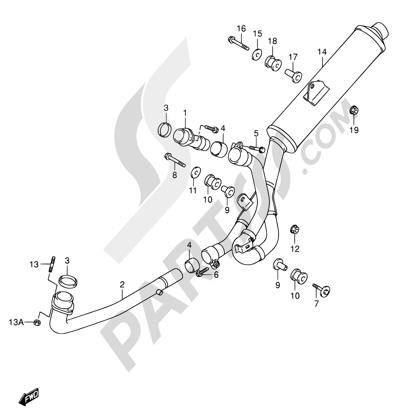 6 Cylinder Motorcycle Engine V6 Motorcycle Engine Wiring