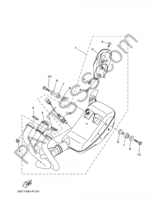 related with yamaha mt 09 2017 mods  turbo 400 kickdown switch wiring  diagram