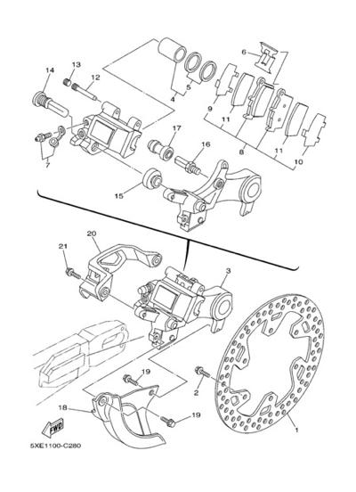 Pushmatic Circuit Breaker Box Wiring