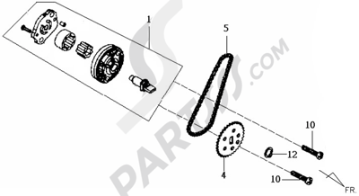 Ss Motorcycle Engine Diagram SS Motorcycle Accessories