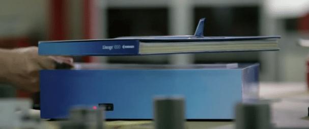embraer-flying-book-01-607x253
