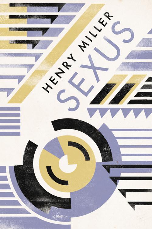 14-2-henry-miller-series