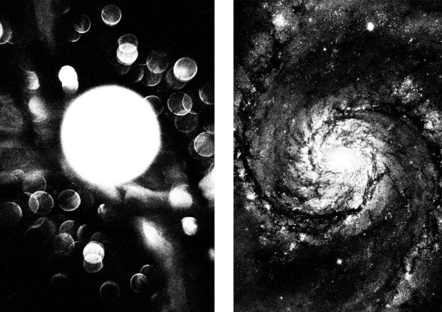 prints-1_1200