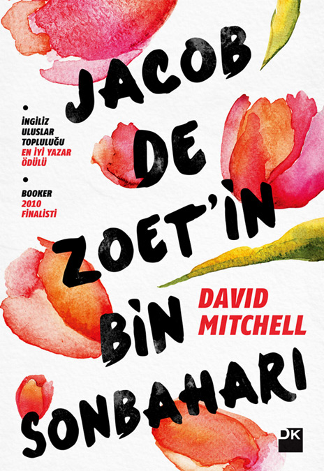 the-thousand-autumns-of-jacob-de-zoet