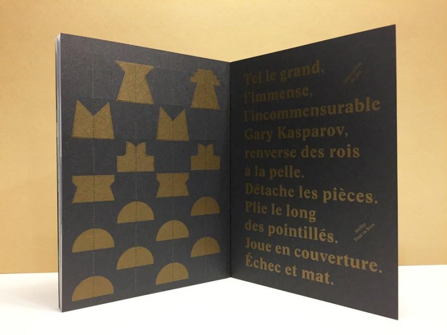 kiblind-couverture-echecs-booketing-1