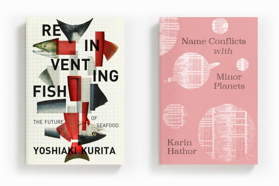 heinrich-lucas-random-book-cover-booketing-1