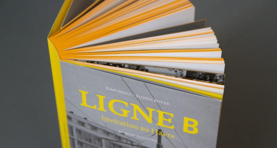 LigneB_NonStandard02