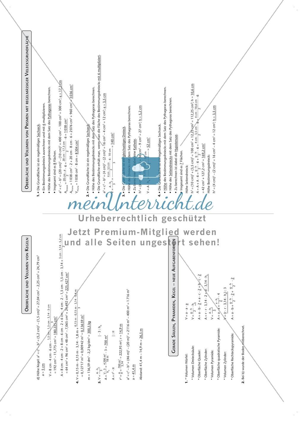 Traverse 2012 Engine Diagram Get Free Image About Wiring Diagram