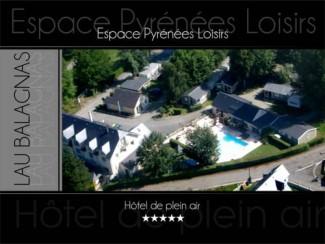 727 Chambres Hotels Avec Jacuzzi En Midi Pyrenees