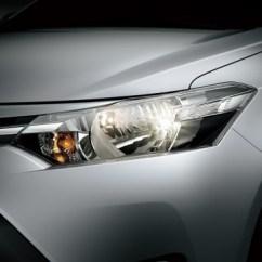 Toyota Yaris Trd 2015 Harga Grand New Avanza Limited 2017 Price Specs Motory Saudi Arabia