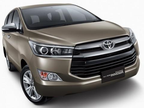 all new kijang innova spec toyota yaris trd sportivo mt xl 2016 price specs motory saudi arabia