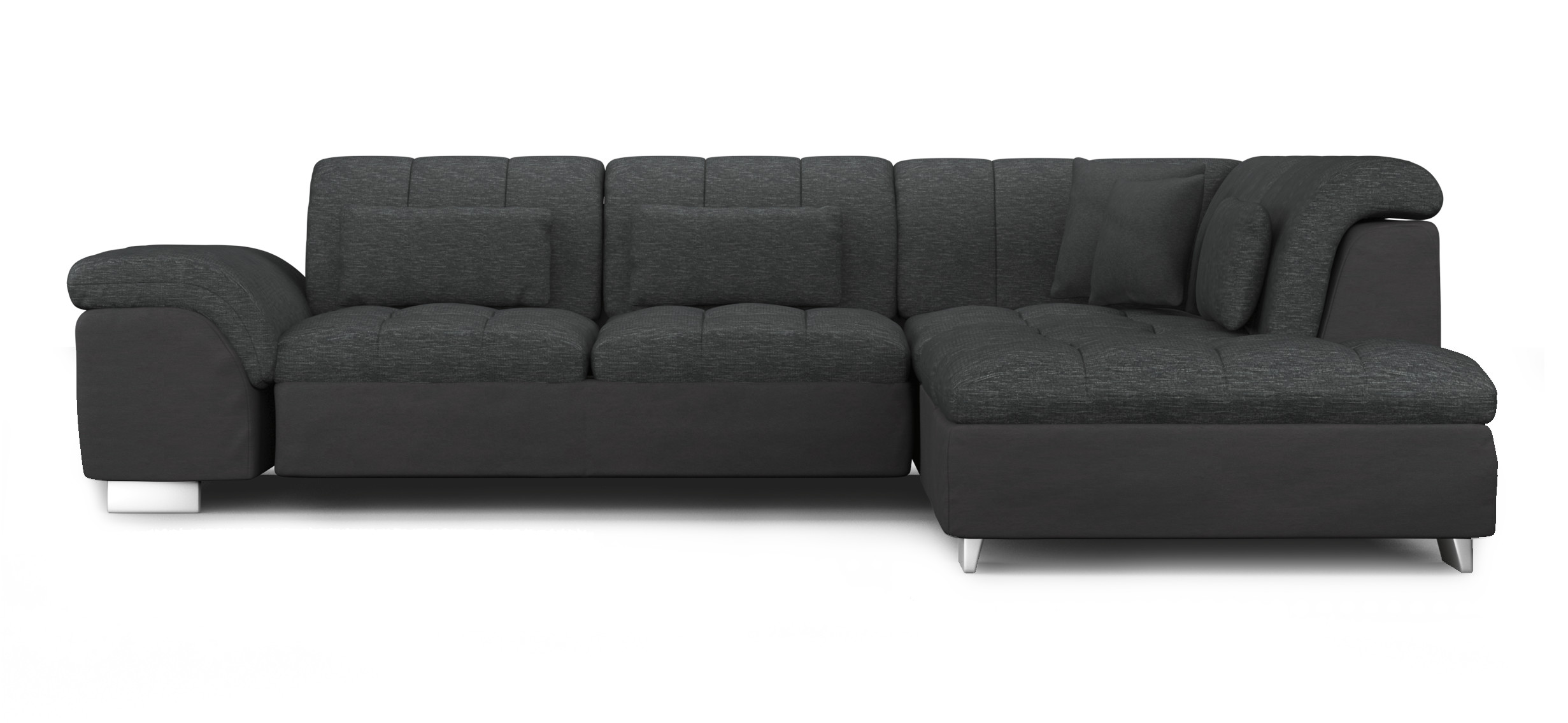 megapol sofa isola modern sofas on sale raumbild
