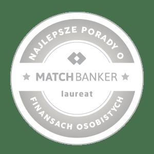 Plebiscyt blogów o finansach osobistych