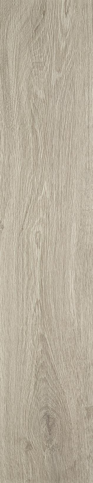 Collezione Timber di Love Tiles  TileScout