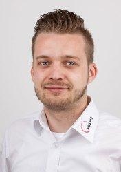Zentraler Service Solvis GmbH
