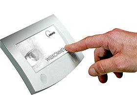 SolvisVital Steuerung mit SolvisControl 2
