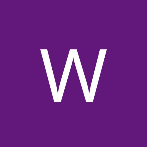 wowica