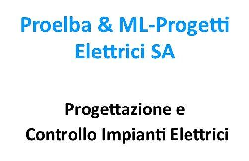 Rovere Sagl  Vendita Installazione Di Cucine Roveredo GR  Svizzera TEL 0918273