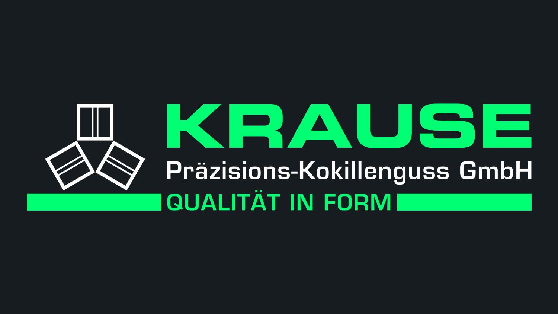 Jürgen Wollny - Schornsteinfegen in Rain (Adresse. Öffnungszeiten. Bewertungen. TEL: 0909090...) - Infobel