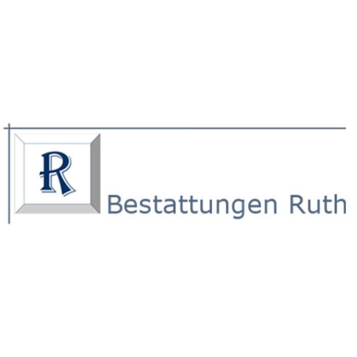 Friedwald Hrth im Rheinland  Top Adressen im GoYellow