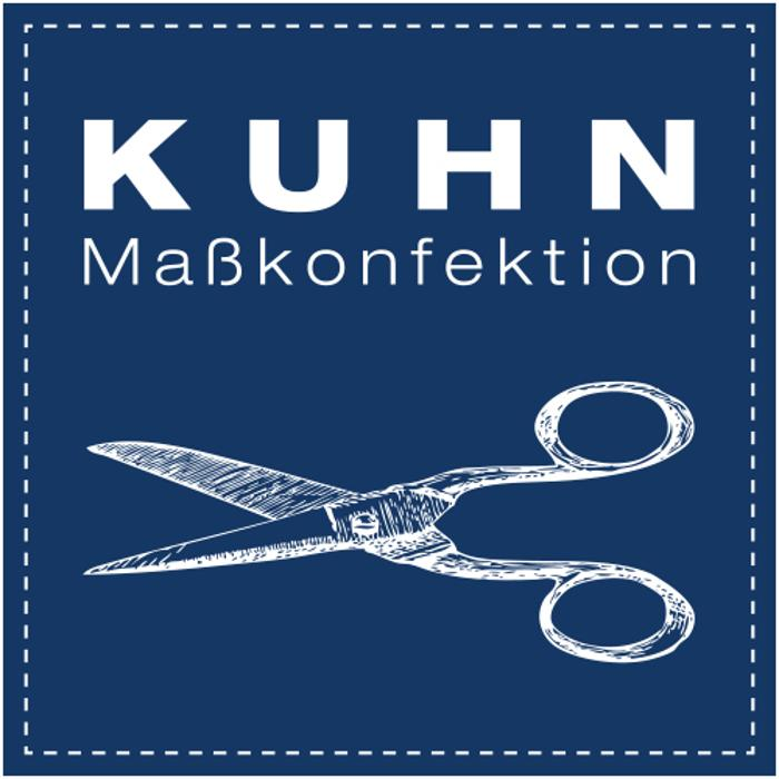 KUHN Makonfektion  Nrnberg in Nrnberg Kaiserstrae 17