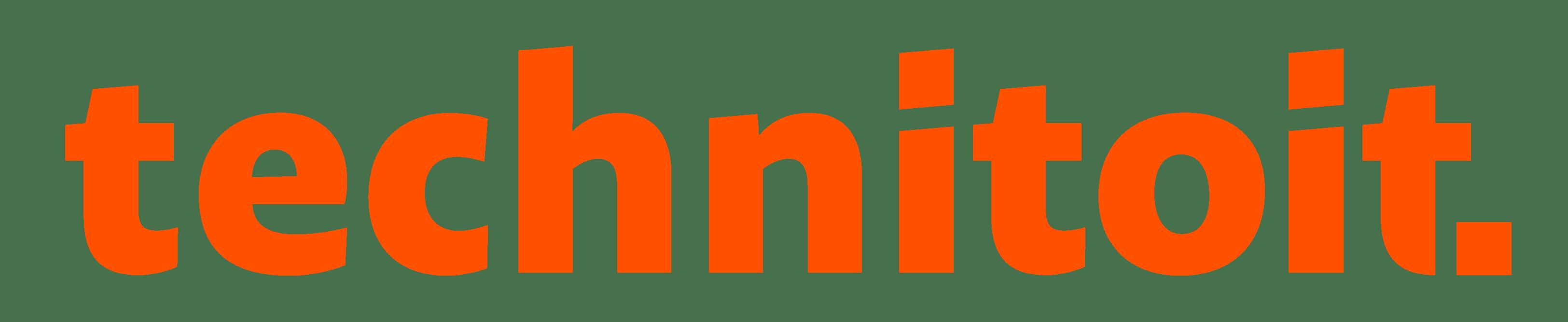 technitoit chartres a chartres 28000