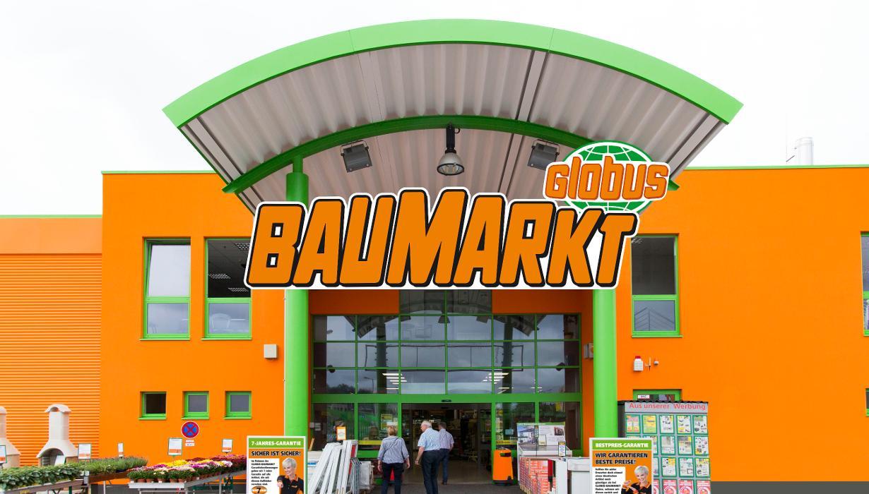 Praktiker Baumarkt Regensburg Toom Latest Toom Produkte With Toom