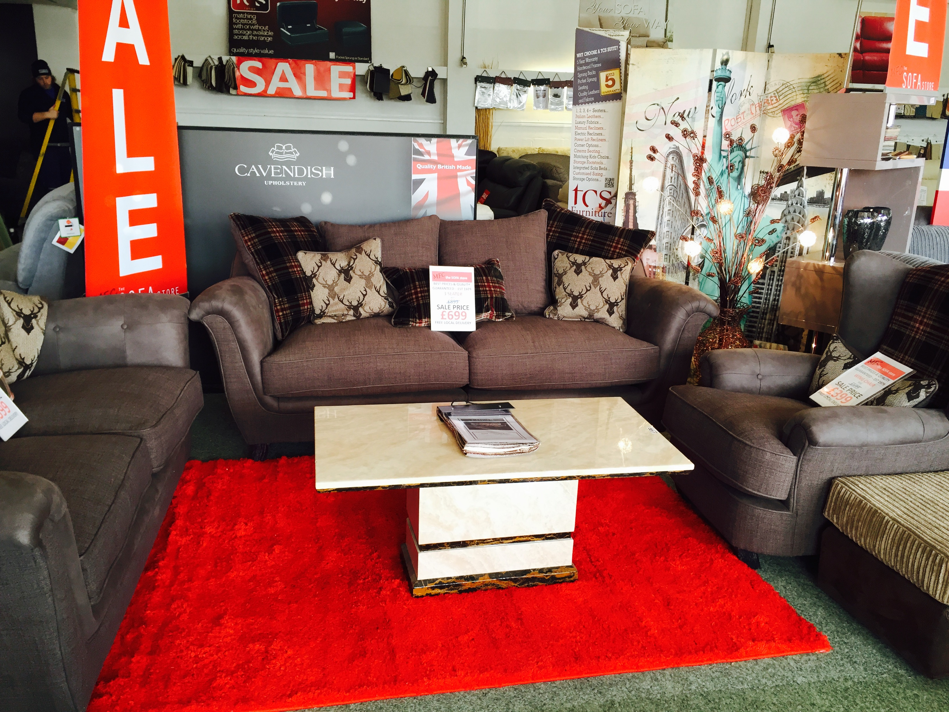 leather sofas swansea enterprise park american sofa set designs mfc the store furniture detail united