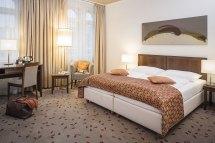Austria Trend Hotel Rathauspark - Hotels