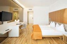 Hotels Und Unterkunft In Vosendorf Ihre Suche Ergab 34