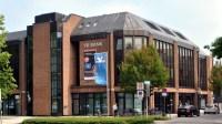 VR-Bank Westmnsterland eG, KompetenzCentrum Coesfeld in ...