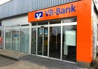 VR-Bank Westmnsterland eG, Filiale Dlmen - Merfeld in ...