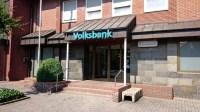 VR-Bank Westmnsterland eG, Filiale Rosendahl - Holtwick ...