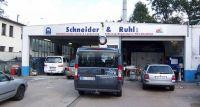 Kraftfahrzeuge - Garage - Body in Bergisch Gladbach ...