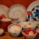 Lust Laune Keramik Selbst Bemalen Ludwigsburg Neuffenstrasse 22 Offnungszeiten Angebote