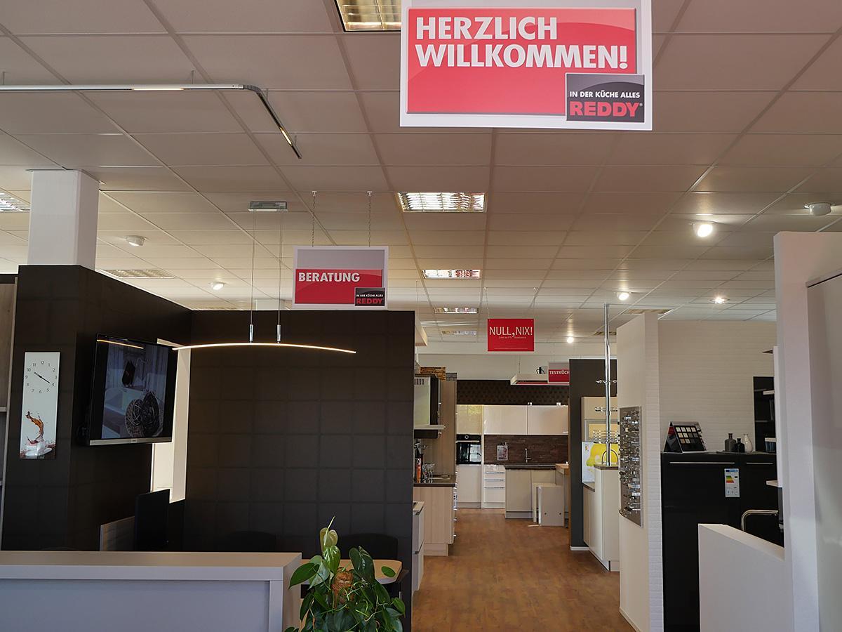 Haus & Garten  Küchen In Neufahrn Bei Freising Infobel